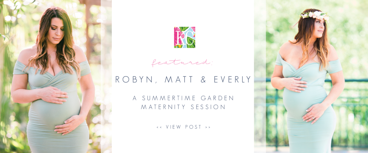 SLIDER_RobynMattEverly_MaternitySession_MeadGardens_KatelynnCarlsonPhotography