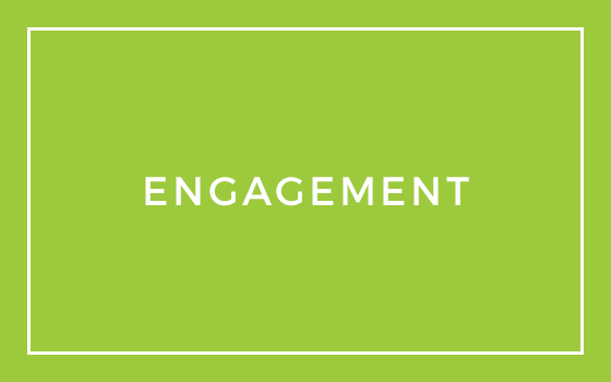 engagements category