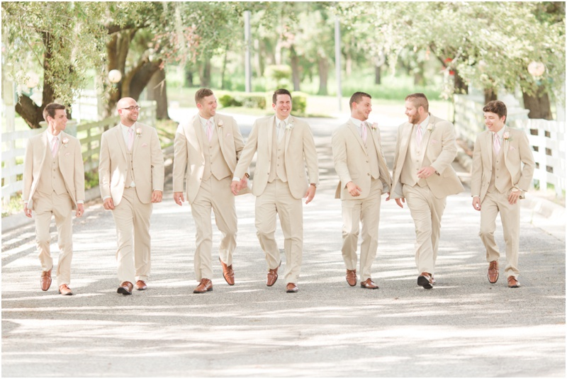 Katelynn Carlson Photography Highland Manor Wedding