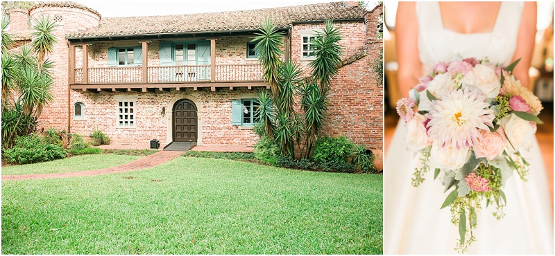 Katelynn Carlson Photography Casa Feliz Wedding
