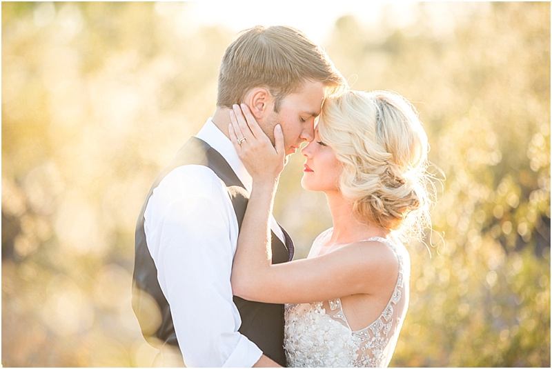 katelynn-carlson-photography-scottsdale-styled-wedding_0080
