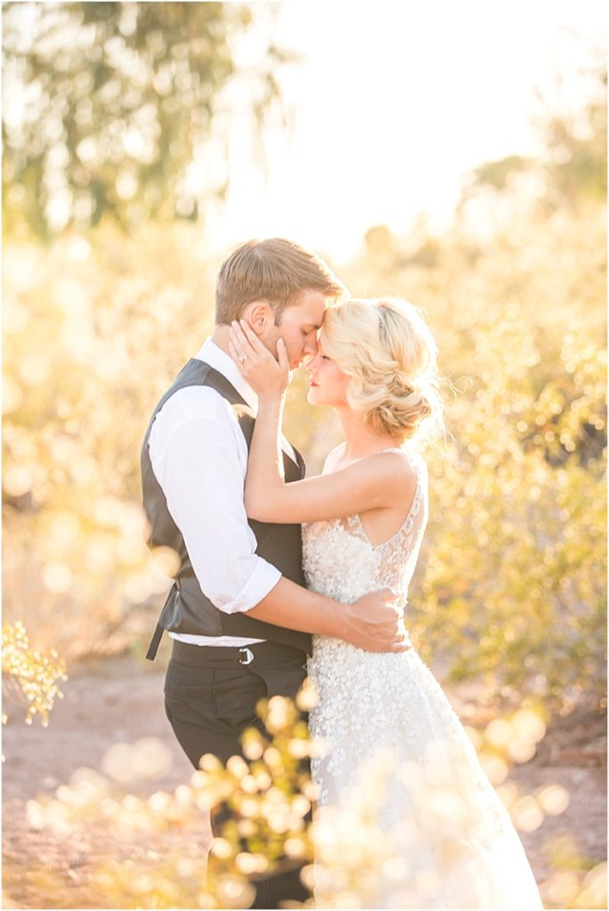 katelynn-carlson-photography-scottsdale-styled-wedding_0081