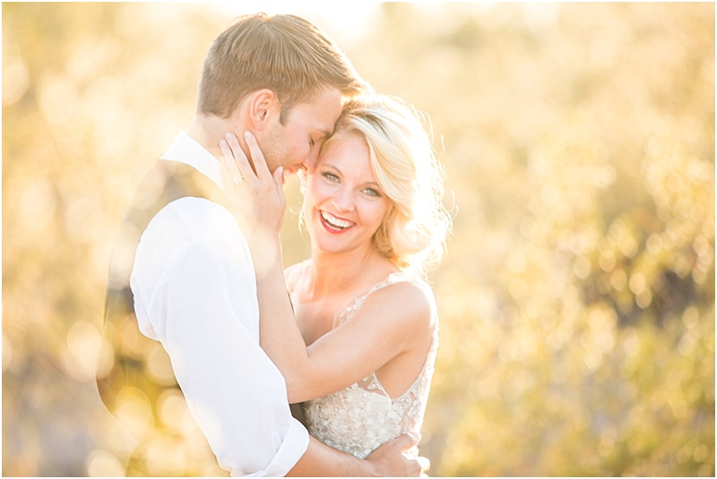 katelynn-carlson-photography-scottsdale-styled-wedding_0082