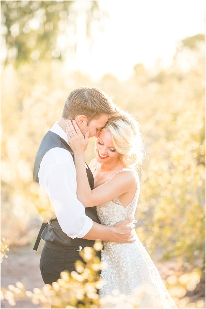 katelynn-carlson-photography-scottsdale-styled-wedding_0083