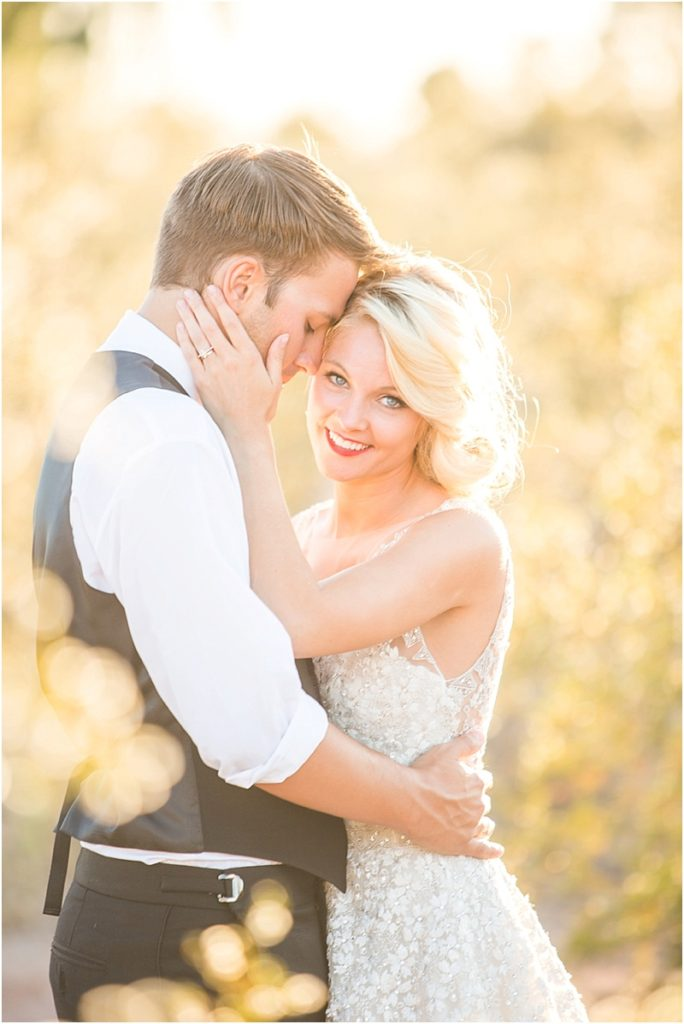 katelynn-carlson-photography-scottsdale-styled-wedding_0084