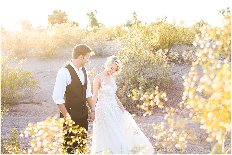 katelynn-carlson-photography-scottsdale-styled-wedding_0086