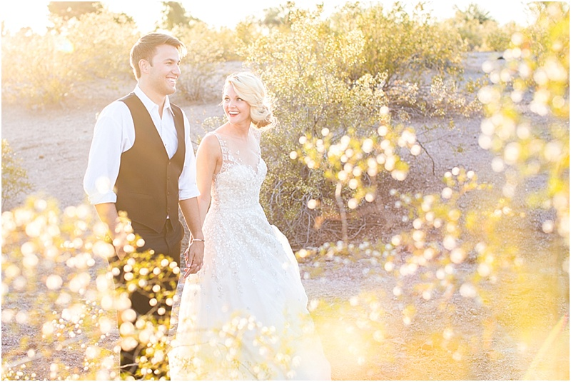 katelynn-carlson-photography-scottsdale-styled-wedding_0087