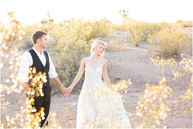 katelynn-carlson-photography-scottsdale-styled-wedding_0088