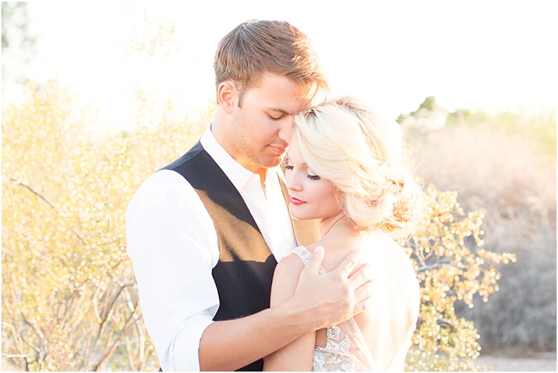 katelynn-carlson-photography-scottsdale-styled-wedding_0089