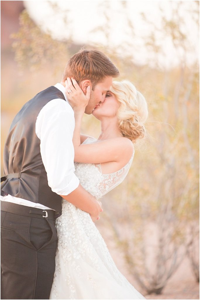 katelynn-carlson-photography-scottsdale-styled-wedding_0091