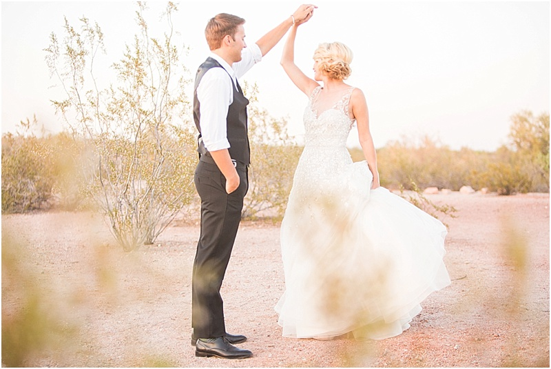 katelynn-carlson-photography-scottsdale-styled-wedding_0092