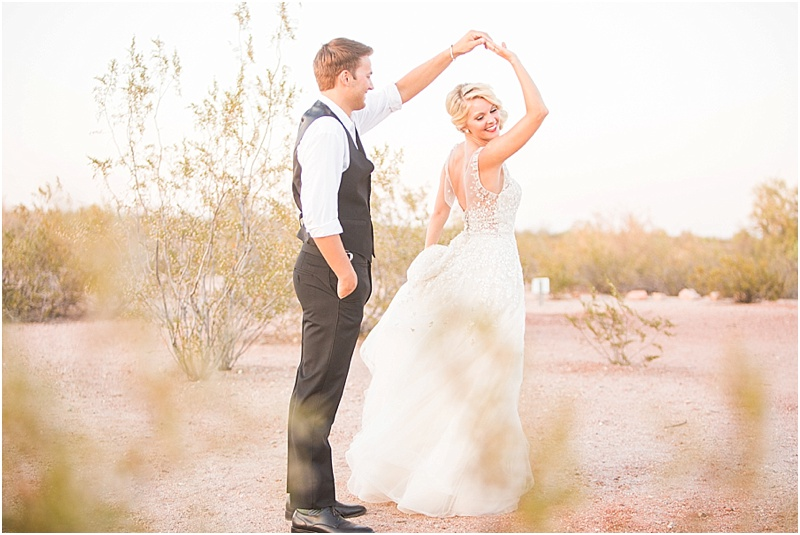 katelynn-carlson-photography-scottsdale-styled-wedding_0093