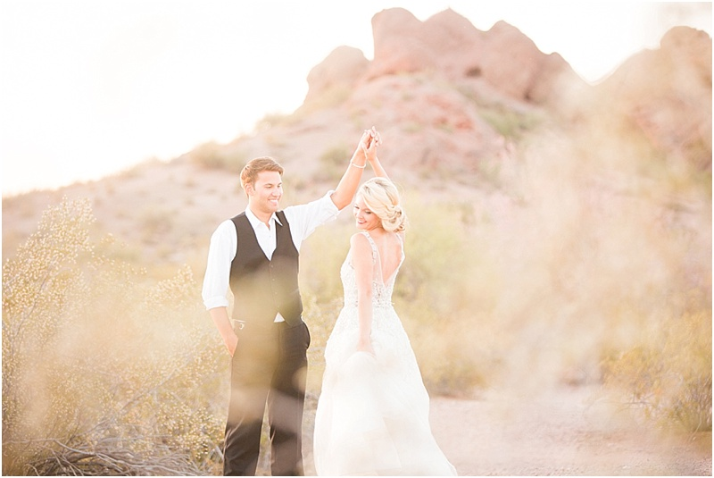 katelynn-carlson-photography-scottsdale-styled-wedding_0094