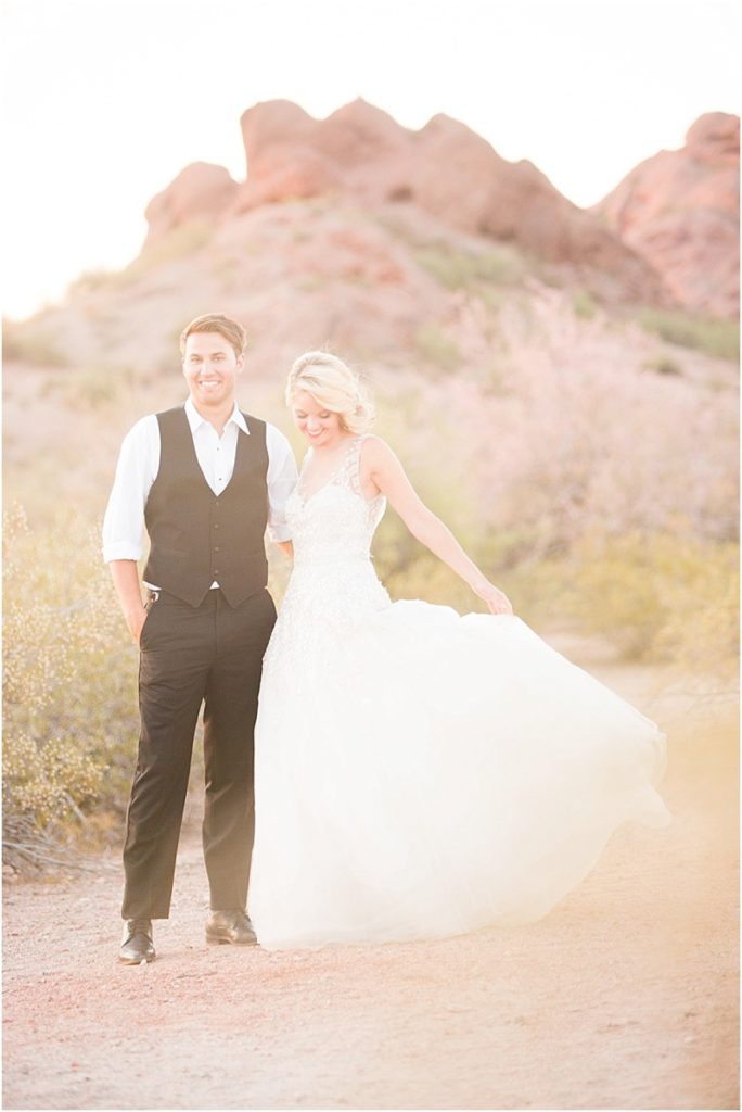 katelynn-carlson-photography-scottsdale-styled-wedding_0095