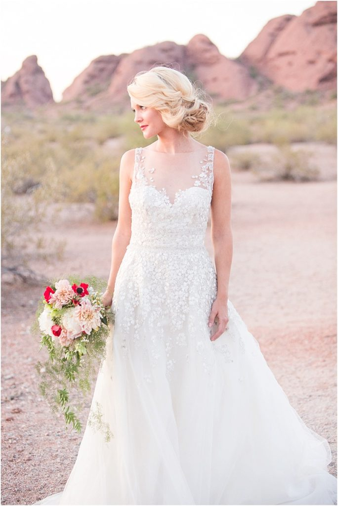 katelynn-carlson-photography-scottsdale-styled-wedding_0097