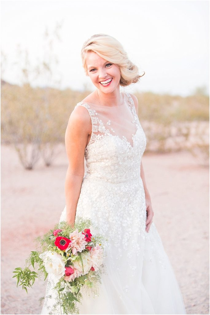 katelynn-carlson-photography-scottsdale-styled-wedding_0098