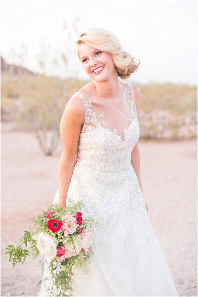 katelynn-carlson-photography-scottsdale-styled-wedding_0100