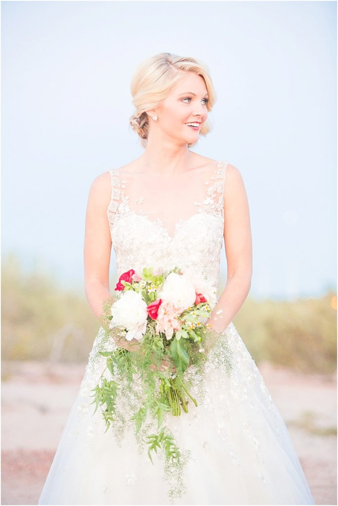 katelynn-carlson-photography-scottsdale-styled-wedding_0101