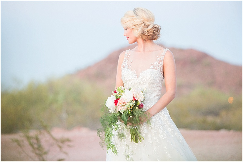 katelynn-carlson-photography-scottsdale-styled-wedding_0102