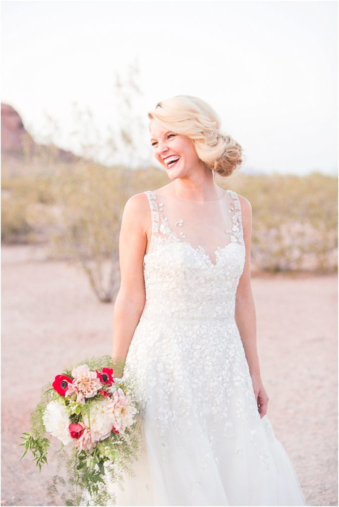 katelynn-carlson-photography-scottsdale-styled-wedding_0103
