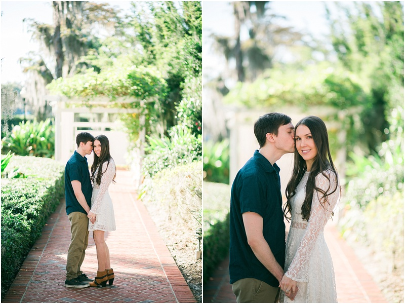 katelynn-carlson-photography-cypress-grove-engagement_0105