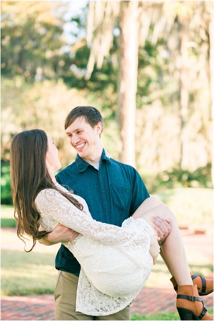 katelynn-carlson-photography-cypress-grove-engagement_0110