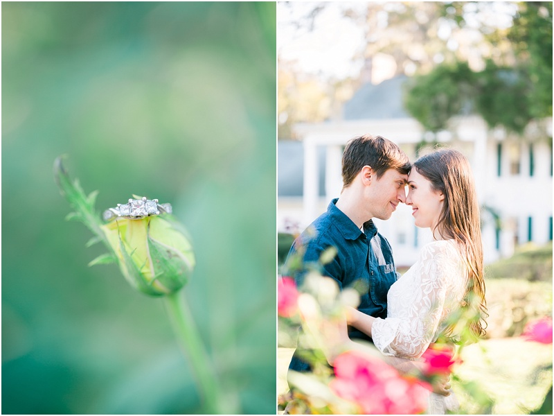 katelynn-carlson-photography-cypress-grove-engagement_0112