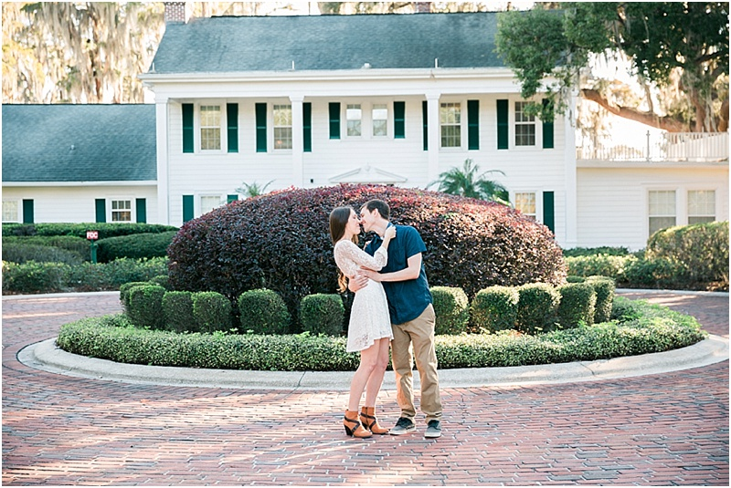 katelynn-carlson-photography-cypress-grove-engagement_0114