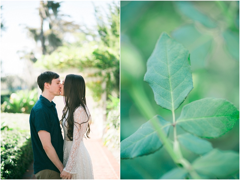 katelynn-carlson-photography-cypress-grove-engagement_0121
